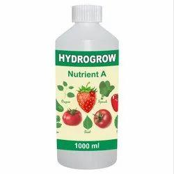 Hydrogrow Nutrient A