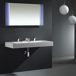 Bathroom Furniture At Best Price In India
