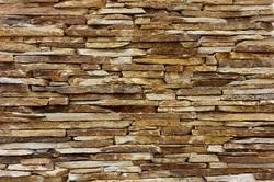 Designer Natural Stone Cladding