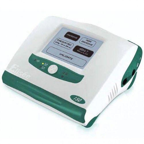 Medical Equipment manufacturer - Ventilator Manufacturer