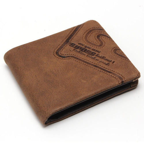 4f86677907 American Style Mens Wallets