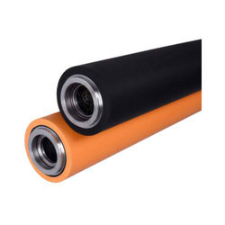 Rotogravure Printing Rubber Rollers