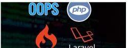 Basic Programming Training Service