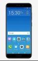 Gionee F205 Mobile Phone