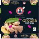 Natural Fresh Ginger