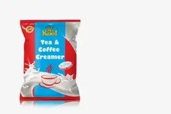 Mr Kool Powder Non Dairy Creamer, For Restaurant, Quantity Per Pack: 1kg