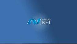 Dot Net Computer Course