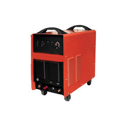 MPT-40 Air Plasma Cutting Machines