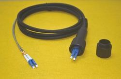 PDR FTTA Patch Cord