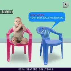 Diya Baby Chair