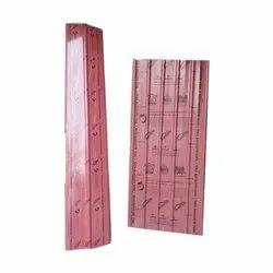 Tata Color Coated Steel Sheet