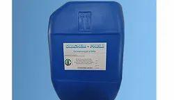 R.O. Water Treatment Chemical - QUACHEM - PBH(L)