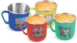 Rema - Mobilio Tea Mugs