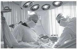Reconstructive Urology Treatments