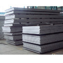 EN9 Alloy Steel Plate