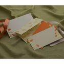 NC196 Wedding Cards