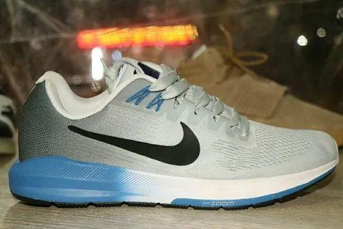 clásico Humorístico Foto  Nike Dynamic Fit Shoes at Rs 2100/pair | Jhotwara | Jaipur| ID: 20460656130