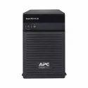APC UPS 1KUXI VA Offline