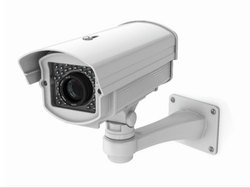 Trueview Security Cameras