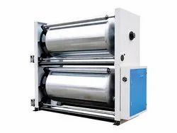 Corrugated Cardboard Preheaters