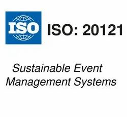 ISO 20121:2012