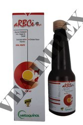 Arbc Pet Glycine 200ML