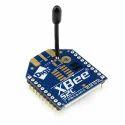 XBEE/Zigbee S2C