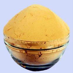 Foundry Grade Dextrin Powder