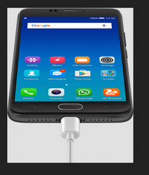 Gionee A1Mobile