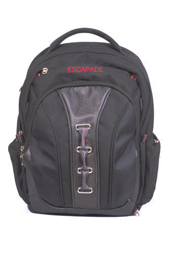 Corporate Bags  Office Bags  Laptop Bags at Rs 400  piece  29bba034e7691