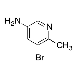 4- Amino-2- Methylpyridine