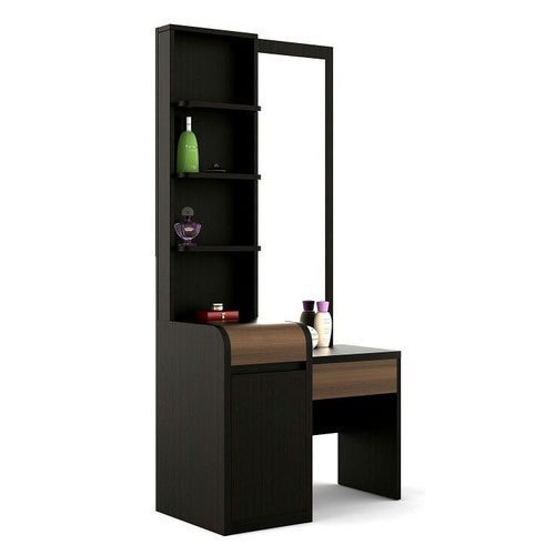 Bathroom Mirror Kolkata dressing table, dressing table with mirror - tvk modular furniture