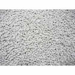 Tulsi Plast Reprocessed Off White PP Granules