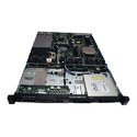 Dell Poweredge R620 server