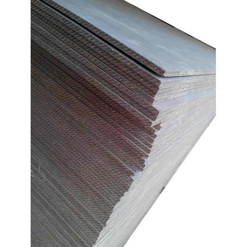Bison Boards, Thickness: 2 6mm To 8 0mm