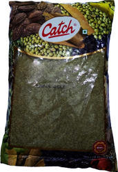 Brown Catch Ajwain Whole (Carom Seeds) 1kg, Grade Available: A