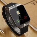 Link  Bluetooth DZ09 Smart Watch Wrist Watch Phone