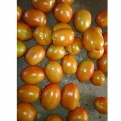 A Grade Organic Tomato, Gunny Bag, 10 Kg