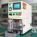 Oca Glass Lamination Machine