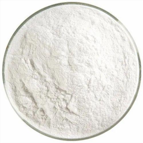 2-Chloropyridine( liquid), Sun Pharmaceutical Industries Ltd, Packaging Size: 280