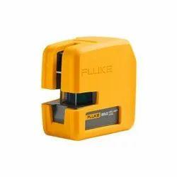 Fluke 180LR 2 Line Laser Level