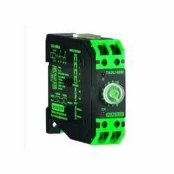 Taon Compact Shavison Timer, Input Voltage: 230VAC, Output Voltage: 24vdc