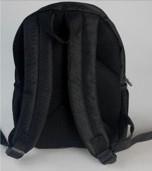 School Bags for Schools