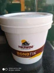 Tikawoo Bondtik Sh Grade Adhesive