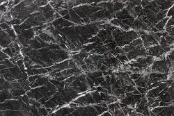 Grey Carnico Marble