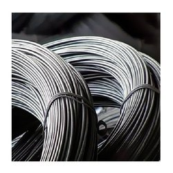 Iron Bending Wire
