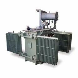 Transformer Repairing And Maintenance Service