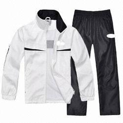 AB India Mens MICRO PICH Tracksuit