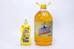 Dishwashing Liquid Cleaner
