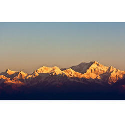 Darjeeling West Bengal Holiday Package